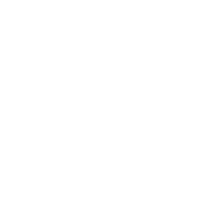 Together Digital White Shield with text