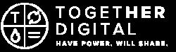 Together Digital