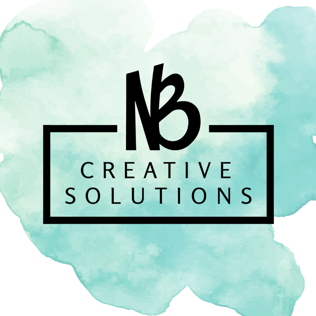 NB Creative Solutions