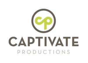 Captivate Productions