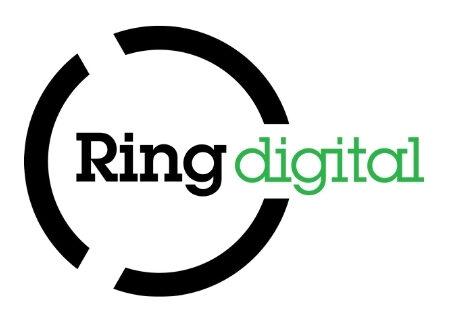Ring Digital