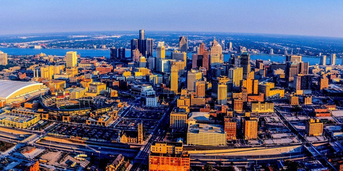 Detroit skyline 1200x600